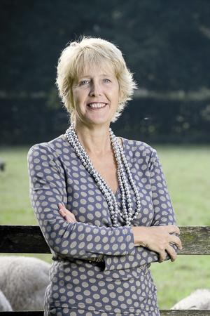 Lynne Hill MRCVS
