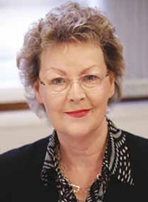 Elaine Acaster