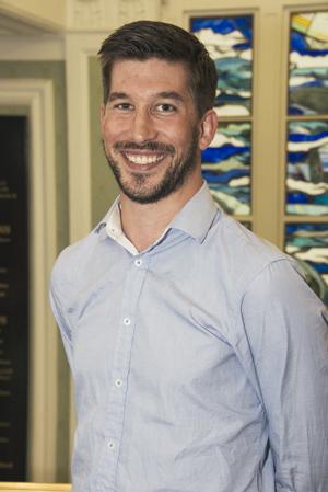 Cees Bennett, PSS Assessor