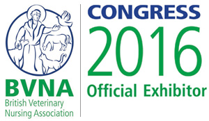 BVNA Congress 2016 - 7 - 9 October 2016