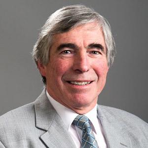 Julian Wells, RCVS Postgraduate Dean