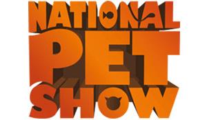 National Pet Show 2017