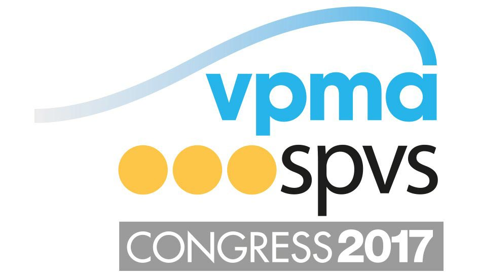 SPVS-VPMA Congress, Celtic Manor Hotel Newport - 26 - 28 January 2017