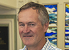 Charles Thursby-Pelham, PSS Assessor