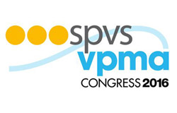 college-has-mental-health-on-the-agenda-at-spvs-vpma-congress