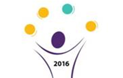 Wellbeing Award logo