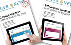 rcvs-council-and-vn-council-elections-now-open
