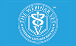 new-emergency-care-guidance-explained-in-free-webinar
