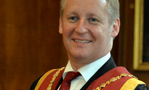rcvs-day-an-updated-charter-and-a-royal-accolade