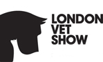 advance-to-go-at-the-london-vet-show
