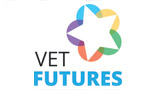first-vet-futures-group-meeting-ambitions-starting-to-take