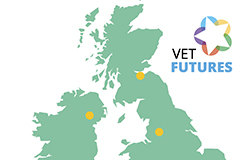 vet-futures-join-the-debate-where-you-live