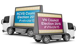 voting-now-open-for-2015-rcvs-and-vn-councils-elections