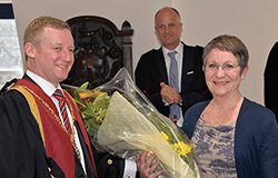 director-of-education-retires
