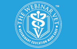 webinar-looks-at-common-concerns-raised-about-vets-and-vns-and