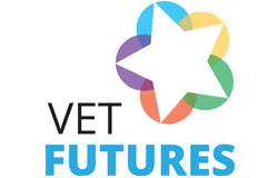vet-futures-summit-engages-delegates-in-shaping-the-future