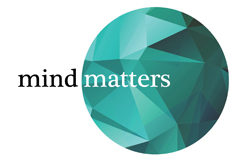 speaker-line-up-for-inaugural-mind-matters-initiative-research