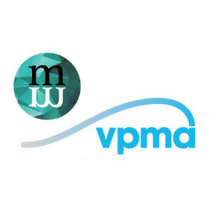 mmi-and-vpma-join-forces-to-launch-new-mental-health-for