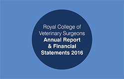 college-outlines-2016-achievements-in-annual-report