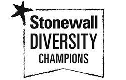 college-becomes-stonewall-diversity-champion