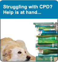 Struggling with CPD? Help is at hand