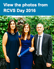 RCVS Day photos on Flickr