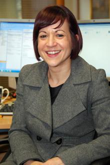 Nicola South