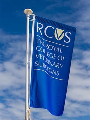 RCVS Banner