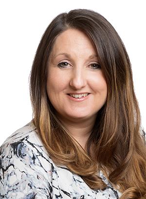 Jennie Jones, Veterinary Client Mediation Service
