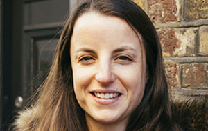 Victoria Bullen, PSS Assessor