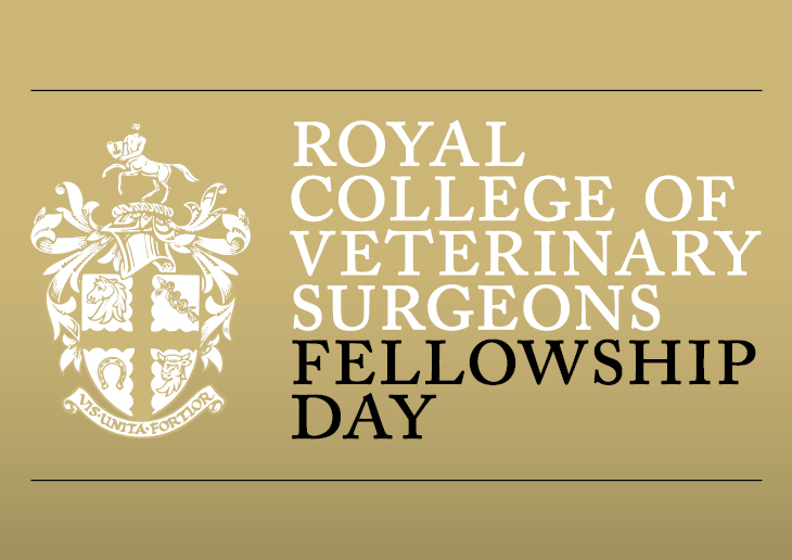 Fellowship Day logo