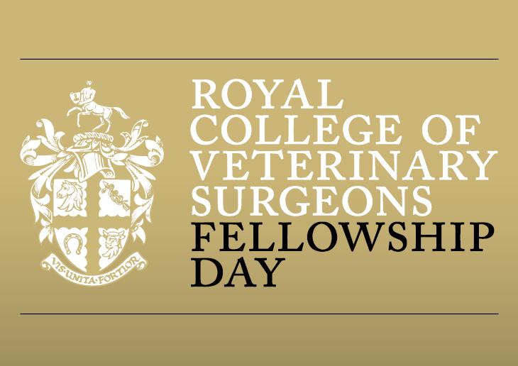 Fellowship Day logo