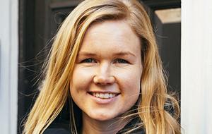 Laura Fletcher, PSS Assessor
