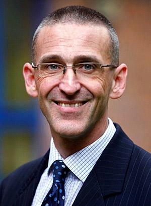 Ian Green, Disciplinary Committee member