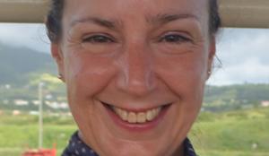 Jill Macdonald