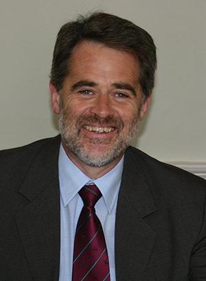 Nick Blayney