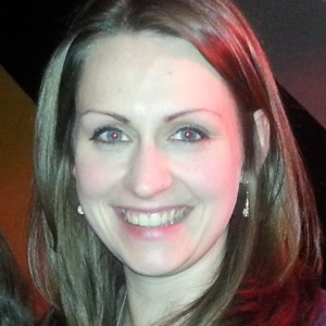 Shona McIntyre, RCVS Postgraduate dean