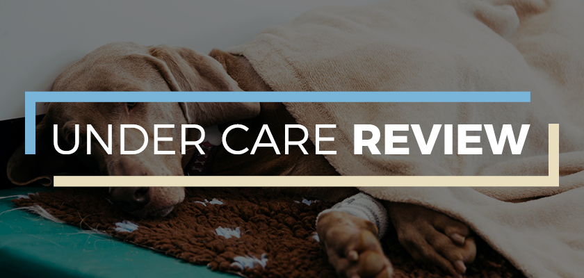 210518_under care review