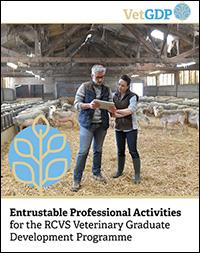 VetGDP EPA guide cover image
