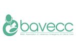 BAVECC logo