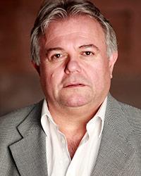 Ivan Andonovic