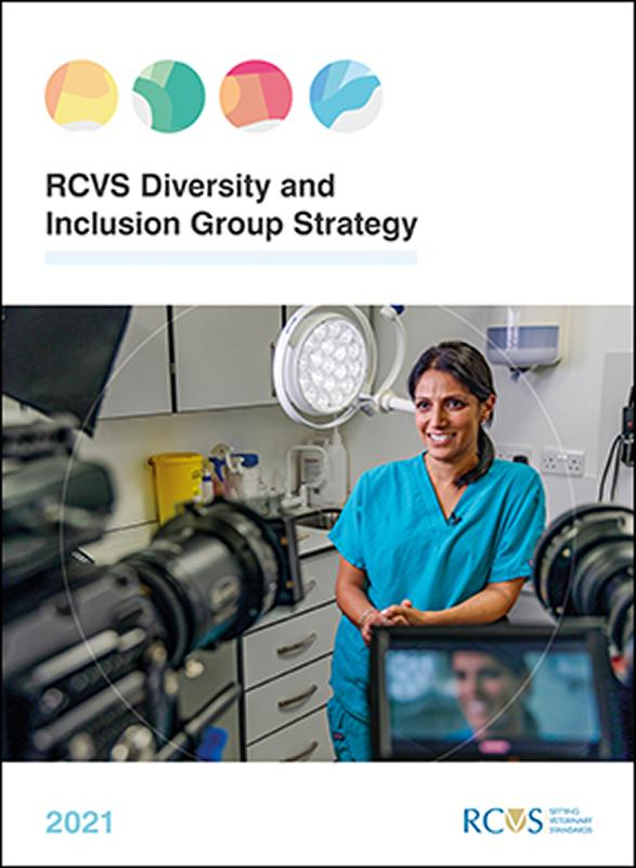 Diversity statement cover image