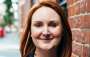 Lisa Grannell