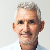 Professor Tim Spector