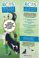 Practice Standard Scheme bookmarks