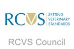RCVS (Council)