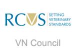 RCVS (VN Council)