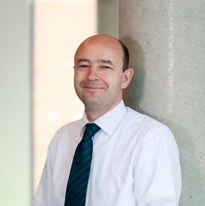 Professor Roberto La Ragione, RCVS Honorary Associateshiprecipient 2020
