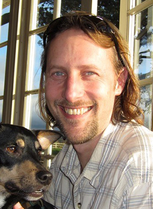 Dr Ian Sayers, RCVS Council election candidate 2021