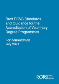 Accreditation standards_full cover